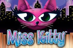 avis slot gratuit miss kitty