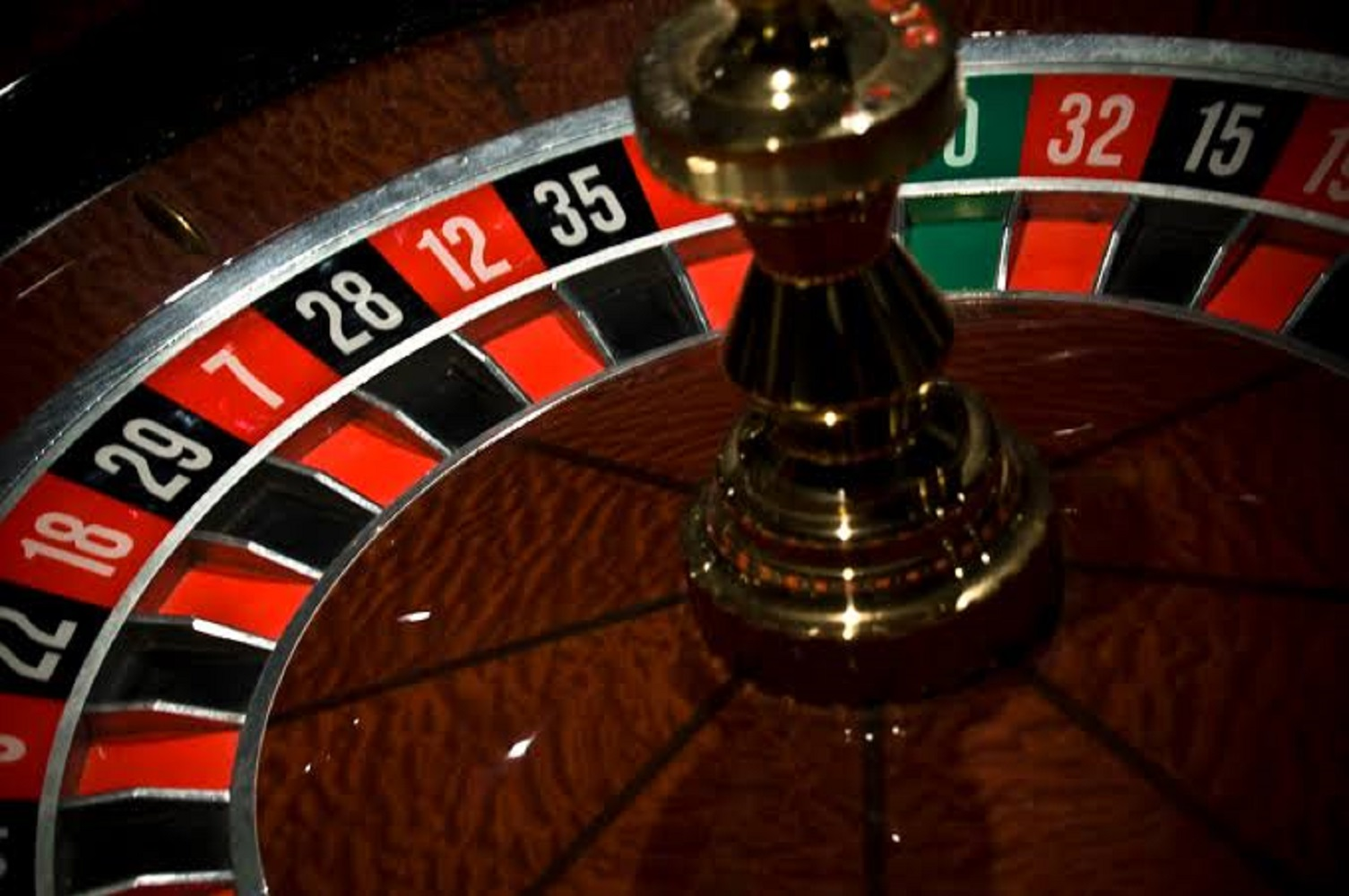 astuces gagner roulette